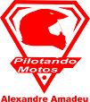Pilotandomotos