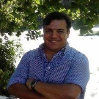 Spencer Figueiredo